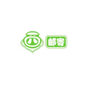 homepage-partners-12