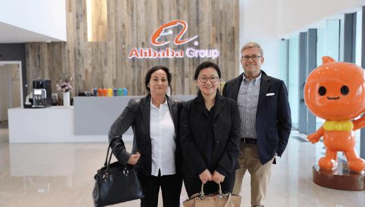 news-alibaba