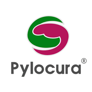 homepage-logo-pylocura