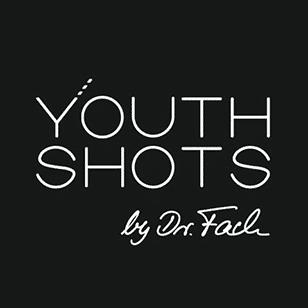 homepage-logo-youthshots