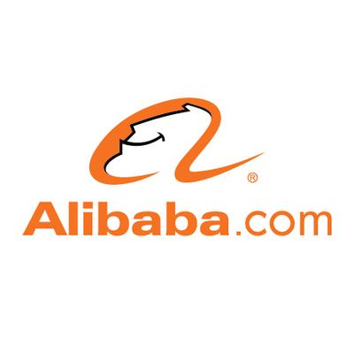 homepage-partners-alibab