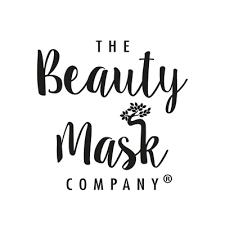 homepage-thebeautymaskcompany_logo